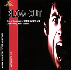 Blow Out OST (Pt.1)