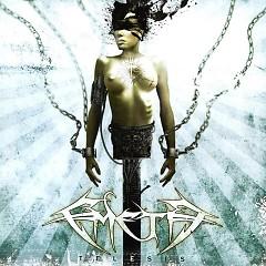 Telesis - Emeth