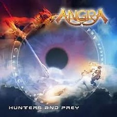 Hunters And Prey (EP)