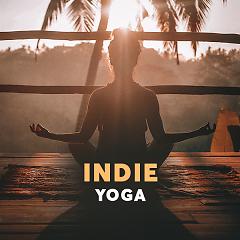 Indie Yoga - Various Artists