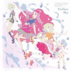 Endless Sky - AIKATSU☆STARS!