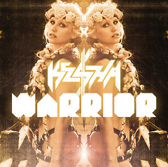 Warrior (Japan Deluxe Version) (CD1)