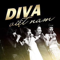 Diva Việt Nam