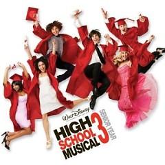 High School Musical 3 (Senior Year)