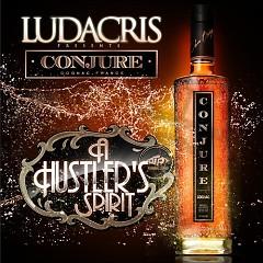 Conjure (CD1)
