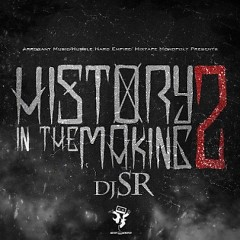 History In The Making 2 (CD1)