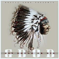 G.D.O.D. (CD1)