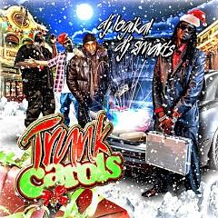 Trunk Carols (CD1)