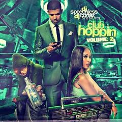 Club Hoppin 2 (CD2)