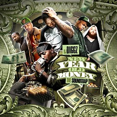 New Year Old Money (CD2)