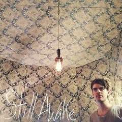 Still Awake EP
