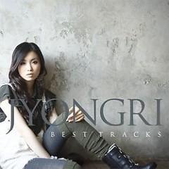 JYONGRI BEST TRACKS - JYONGRI