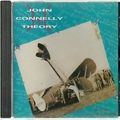 John Connelly Theory