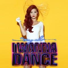 Cần Một Ai Đó (I Wanna Dance)
