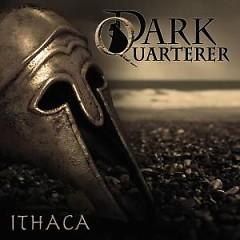 Ithaca - Dark Quarterer