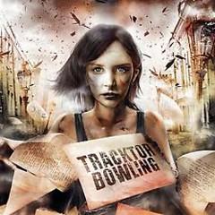 Tracktor Bowling (CD1) - Tracktor Bowling