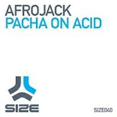 Pacha On Better Acid (Bootleg)