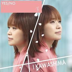 Yes/No / T - Ai Kawashima