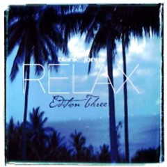 Relax Edition Three (CD2)