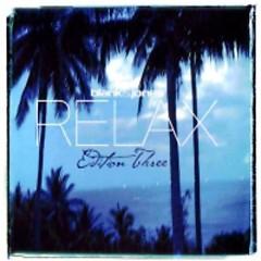 Relax Edition Three (CD1)