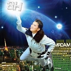 3H (CD1) - Đàm Vĩnh Hưng