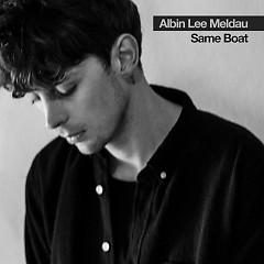 Same Boat (Single) - Albin Lee Meldau