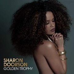 Golden Trophy (Single) - Sharon Doorson