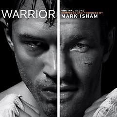 Warrior OST