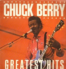 Chuck Berry- Greatest Hits (CD2)