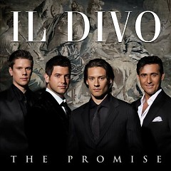 The Promise - Il Divo