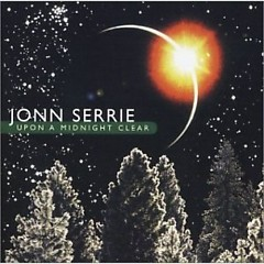 Upon A Midnight Clear - Jonn Serrie