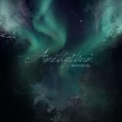 Aurorae EP - Amethystium