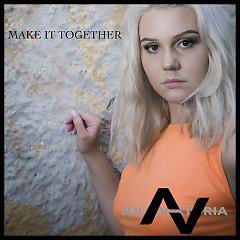 Make It Together (Single)