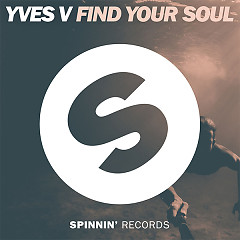 Find Your Soul (Single) - Yves V