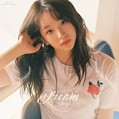 Dream (Single) - Kassy