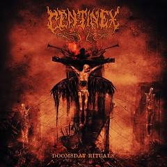 Doomsday Rituals