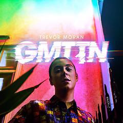 Get Me Through The Night (Single)