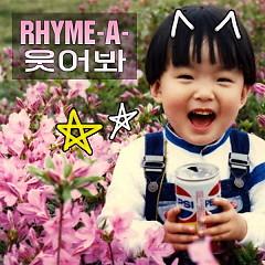 SmiIe - RHYME-A