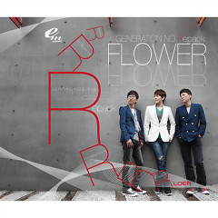 Flower Collection - FLOWER