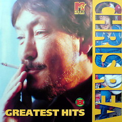 Music History - Greatest Hits (CD1)