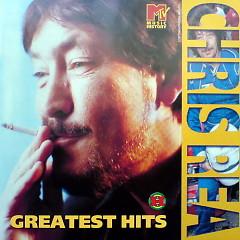 Music History - Greatest Hits (CD2)