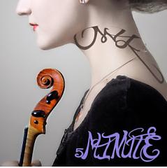 5Minute - OWL