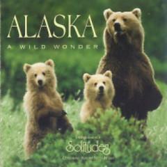 Alaska (A Wild Wonder)