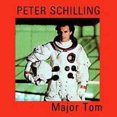 Error In The System -  Fehler Im System (CD1) - Peter Schilling