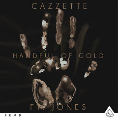 Handful Of Gold (Single)