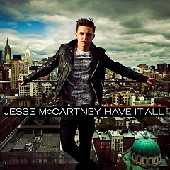 Have It All - Jesse McCartney