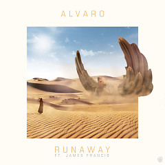 Runaway (Single) - Alvaro, James Francis