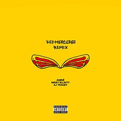 REDMERCEDES (Remix) (Single)