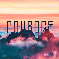 Courage (Single) - Jim Yosef, Anna Yvette