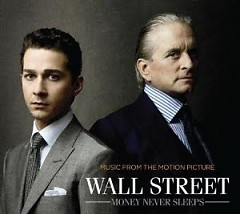 Wall Street: Money Never Sleeps OST